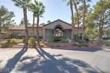 9325 Desert Inn Road - Photo 18