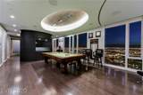3750 Las Vegas Boulevard - Photo 10