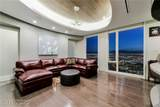 3750 Las Vegas Boulevard - Photo 5