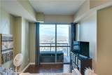 200 Sahara Avenue - Photo 15