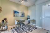 200 Sahara Avenue - Photo 4