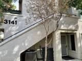 3141 Key Largo Drive - Photo 2