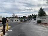 3141 Key Largo Drive - Photo 50