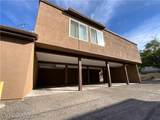 1453 Santa Anita Drive - Photo 8