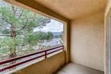 520 Arrowhead Trail - Photo 10
