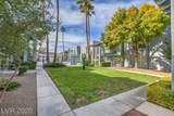 5211 Caliente Street - Photo 27