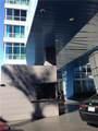 4575 Dean Martin Drive - Photo 36