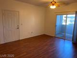 7255 Sunset Road - Photo 3