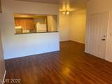 7255 Sunset Road - Photo 6