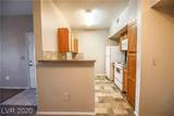 6650 Warm Springs Road - Photo 10