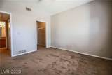 6650 Warm Springs Road - Photo 16