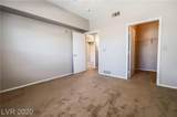6650 Warm Springs Road - Photo 17