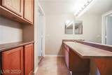 6650 Warm Springs Road - Photo 21