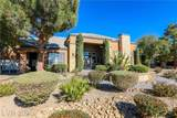6650 Warm Springs Road - Photo 28