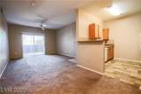 6650 Warm Springs Road - Photo 4