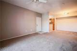 6650 Warm Springs Road - Photo 7