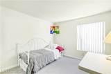 2451 Rainbow Boulevard - Photo 20