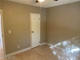 5087 Eldora Avenue - Photo 27