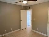5087 Eldora Avenue - Photo 28