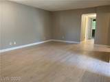 5087 Eldora Avenue - Photo 3