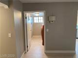 5087 Eldora Avenue - Photo 5