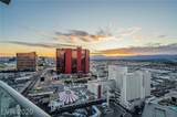 2700 Las Vegas Boulevard - Photo 1