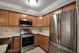 9325 Desert Inn Road - Photo 10