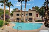 9325 Desert Inn Road - Photo 31