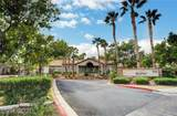 9325 Desert Inn Road - Photo 34