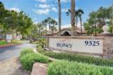 9325 Desert Inn Road - Photo 36