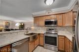 9325 Desert Inn Road - Photo 9