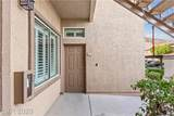 3511 Desert Cliff Street - Photo 23