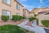 3511 Desert Cliff Street - Photo 24