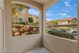 3511 Desert Cliff Street - Photo 27
