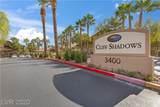 3511 Desert Cliff Street - Photo 30