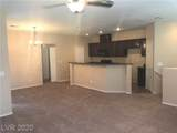 1335 Grass Creek Avenue - Photo 9