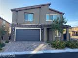 2625 Crystal Quartz Street - Photo 1