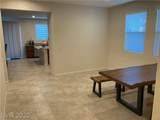 2625 Crystal Quartz Street - Photo 10