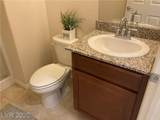 2625 Crystal Quartz Street - Photo 24
