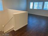 2625 Crystal Quartz Street - Photo 27