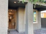 2625 Crystal Quartz Street - Photo 3