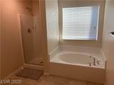 2625 Crystal Quartz Street - Photo 35