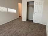 2625 Crystal Quartz Street - Photo 39