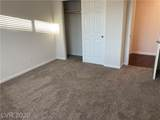2625 Crystal Quartz Street - Photo 42