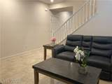 2625 Crystal Quartz Street - Photo 6