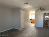 1303 Darlene Way - Photo 14
