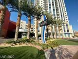 200 Sahara Avenue - Photo 45