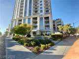200 Sahara Avenue - Photo 46