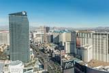 3726 Las Vegas Boulevard - Photo 19