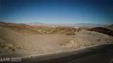 645 Dragon Peak Drive - Photo 4
